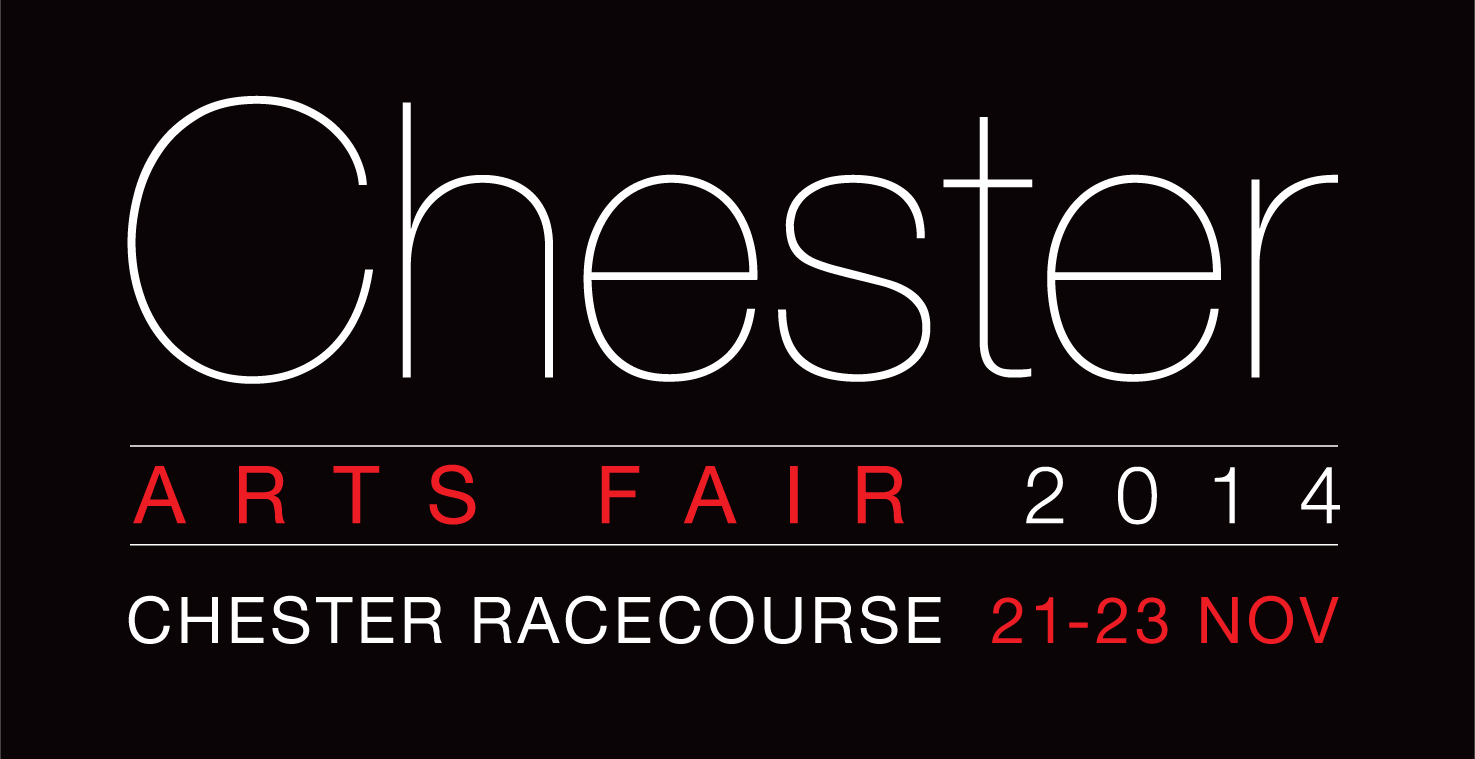 Chester Art Fair 2014
