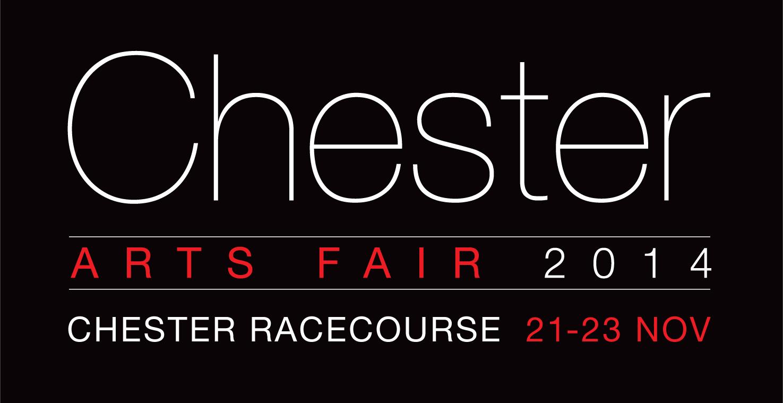 Chester Art Fair 2014