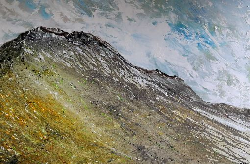 Lakeland - Sky Mountain