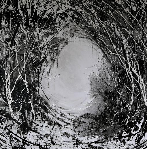 Winter - Shadow Light