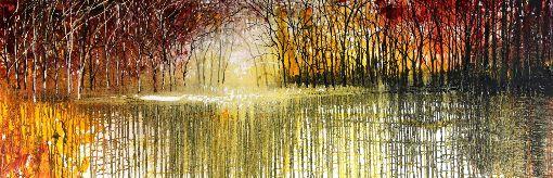 Woodland Meadow